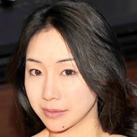 AV女優・若林美保 (わかばやしみほ 若林リカ みほ )