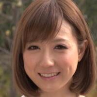 AV女優・白石かおり (しらいしかおり 滝川エリナ 紺野まりえ)
