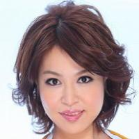 AV女優・西野エリカ (にしのえりか)