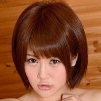 AV女優・立花さや (たちばなさや )