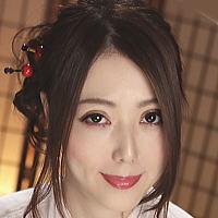 AV女優・古瀬玲( ふるせれい 椎名ジュン  古瀬リカ 古田奈央)