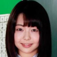 AV女優・伊澄知世 (いすみともよ 立宮まな 坂木麗奈)