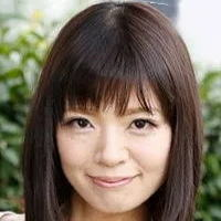 AV女優・水城奈緒 (みずきなお)