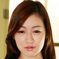 AV女優・小野麻里亜 (おのまりあ 小野まり)