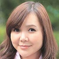 AV女優・渡辺美羽 (わたなべみう )