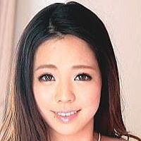 AV女優・阿久美々 (あくみみ)