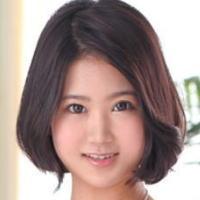 AV女優・園杏花 (そのきょうか 青空舞 葉山あかり まい )
