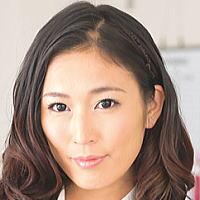 AV女優・都盛星空 (いちじょうせら 森なおみ)