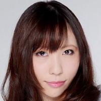 AV女優・響子 (きょうこ 藤本梨菜子 鈴森きらり )