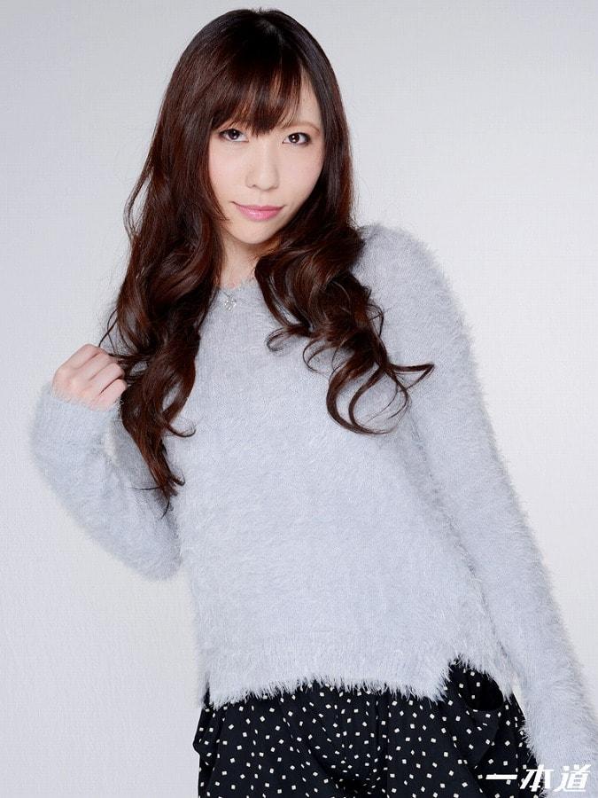 AV女優・鈴森きらり ( すずもりきらり 藤本梨菜子 響子 )