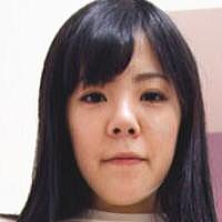 AV女優・篠田絢 (しのだあや 青木春香 黒沢優花 鎌田のぞみ)