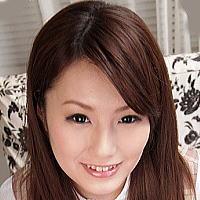 AV女優・綾瀬ルナ (あやせるな 夏川純子)