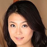AV女優・中島京子 (なかじまきょうこ)