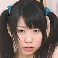 AV女優・真鍋更紗 (まなべさらさ 野々原まゆ 雨宮ののか )