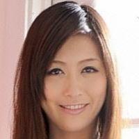 AV女優・相川愛美 (あいかわあいみ 愛葉沙希 竹田洋子)