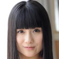 AV女優・平子知歌 (ひらこちか 小司あん)