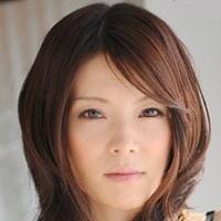 AV女優・霧島あんな (きりしまあんな )