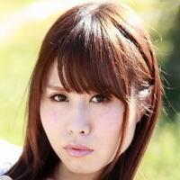 AV女優・永田瞳 (ながたひとみ 牧野えり 塚田千晶 中野恵美 牧野絵里 絵里)