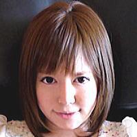 AV女優・美咲恋 (みさきれん)