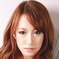 AV女優・白咲舞 (しろさきまい)