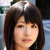 AV女優・スザンナ (すざんな 平井莉乃  山下かおり 椎名ゆうき ゆずき )