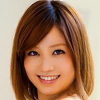 AV女優・浅之美波 (あさのみなみ)
