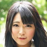 AV女優・川越ゆい (かわごえゆい 川西ゆき)