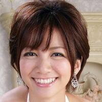 AV女優・小坂めぐる (こさかめぐる)