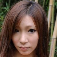 AV女優・榊かおる (さかきかおる 榊カヲル めぐる)