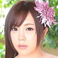 AV女優・櫻木梨乃 (さくらぎりの 葉月めぐ 結城奈菜 )