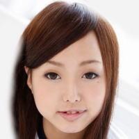 AV女優・佐々木奈々 (ささきなな 黒沢えりか )