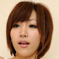 AV女優・米倉真央 (よねくらまお 沢田真菜)