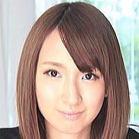 AV女優・杏奈りか (あんなりか)