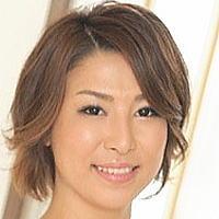 AV女優・五十嵐しのぶ (いがらししのぶ)