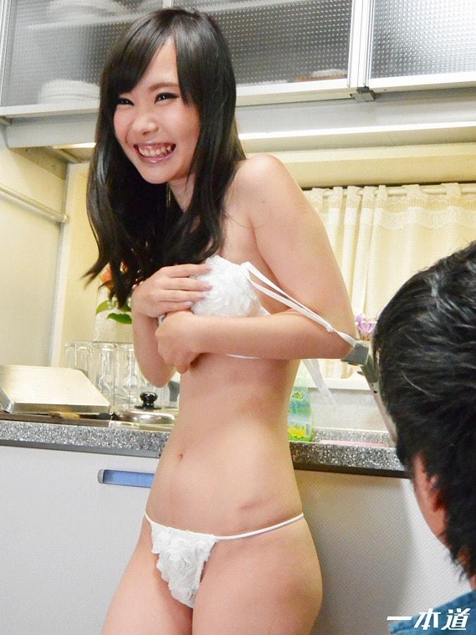 AV女優・川井まゆ ( いがわまゆ 高野祐実 川澄まい )