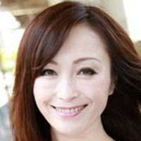 AV女優・黒木小夜子 (くろきさよこ 美山蘭子 )