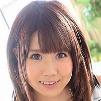 AV女優・桜ゆい (さくらゆい 本村紗枝 )