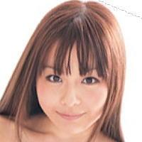AV女優・園咲杏里 (そのざきあんり )
