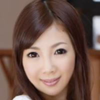 AV女優・吉田美桜 (よしだみお 小林理紗)