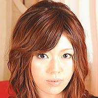 AV女優・青山亜里沙 (あおやまありさ 刀根真紀子)