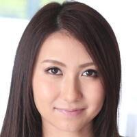 AV女優・加藤麻耶 (かとうまや)