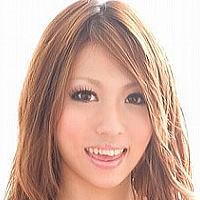 AV女優・小桜沙樹 (こざくらさき)