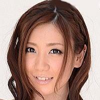 AV女優・前田かおり (まえだかおり )