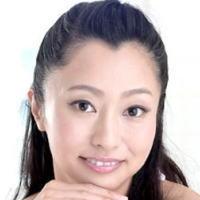 AV女優・石田千明 (いしだちあき すみれ)