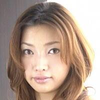 AV女優・@YOU (あっとゆう)