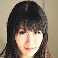 AV女優・中村アリサ (なかむらありさ 日高りこ)
