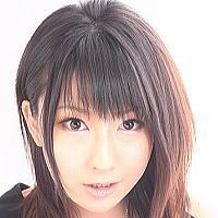 AV女優・遥めぐみ (かるかめぐみ 高原みやび)