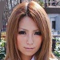 AV女優・松下美咲 (まつしたみさき 桐生さくら )
