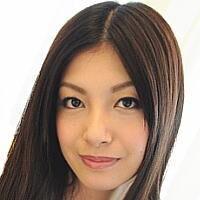 AV女優・愛加あみ (まなかあみ )