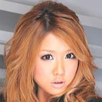 AV女優・モカ (もか ERIKA MOKA )